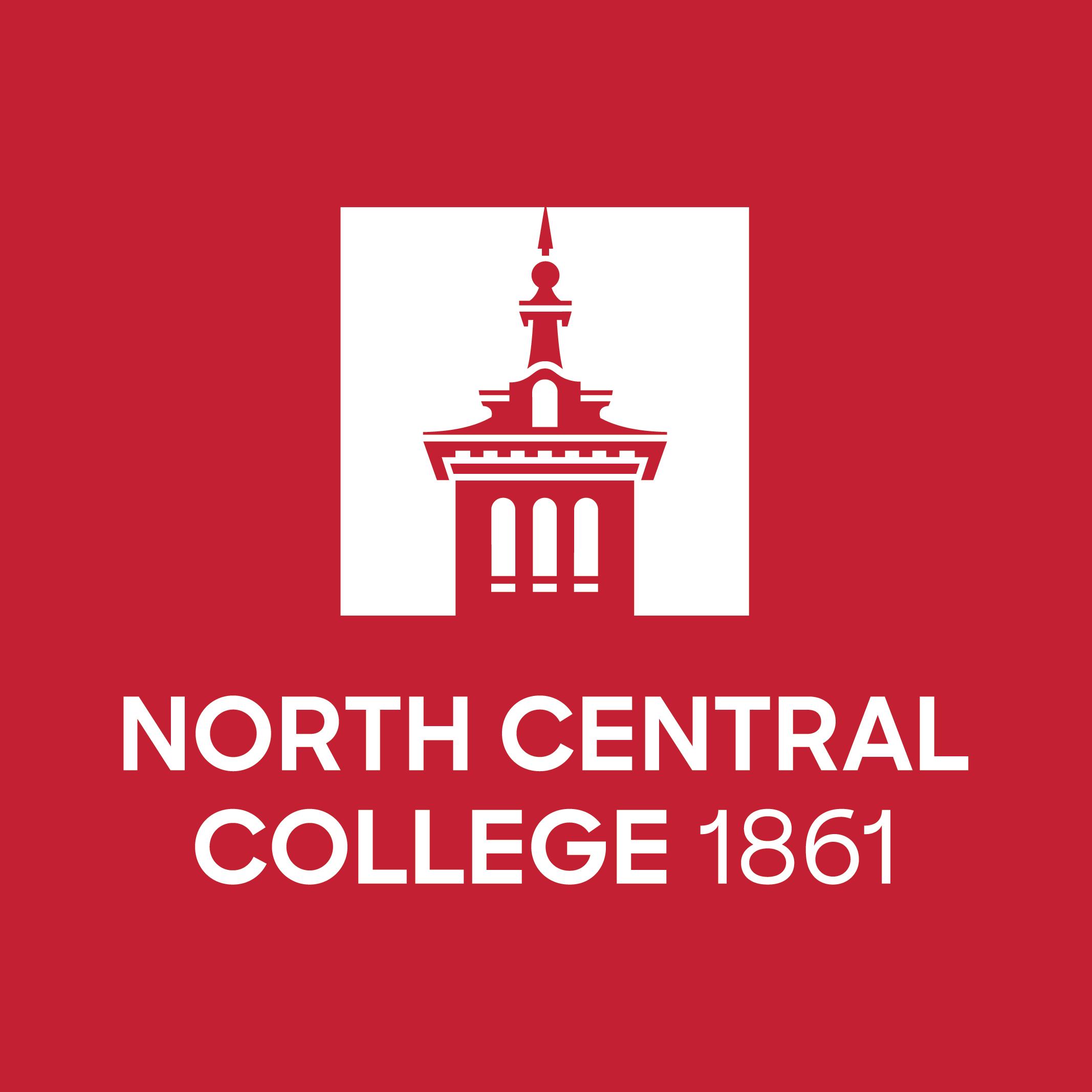 NC Block Logo